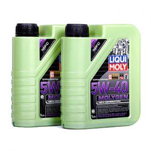 Liqui Moly Products